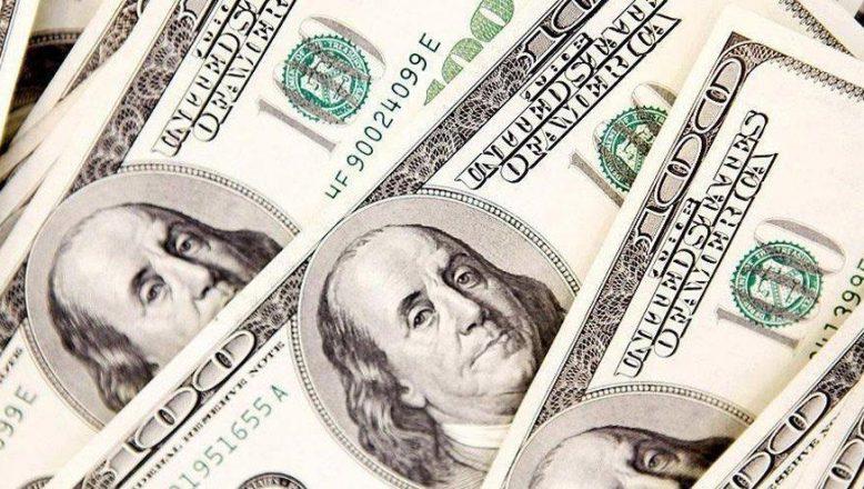 Dolar kaç TL oldu? Dolar fiyatlarında değişim var mı?