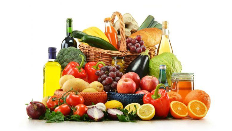 Merkez Bankası Gıda Enflasyonunu 29,5 Olarak Revize Etti