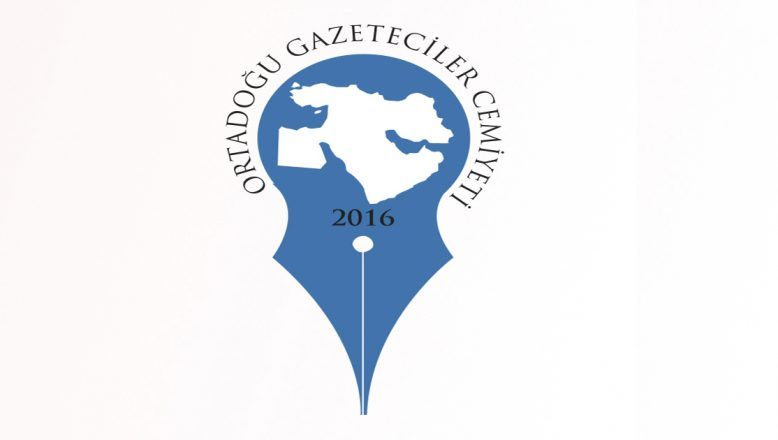 OGC:Başkan Savcı Sayan'a Karşı Başlatılan Linç Girişimini Kınıyoruz