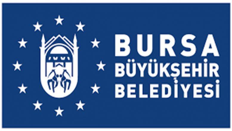 Bursa Büyükşehirden Uzaktan Eğitime Psikolojik Destek